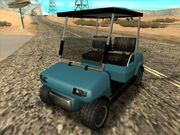 Golfmobil, Lil' Probe Inn, SA.jpg