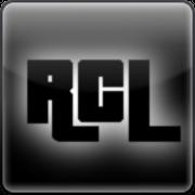 RCLAva180x180.png