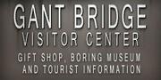 Gant Bridge Visitor Center, SA.png
