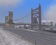 Callahan Bridge.jpg