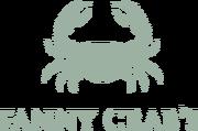Fanny-Crab's-Logo.PNG