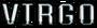 Das Virgo-Logo
