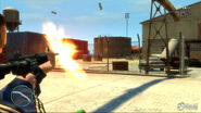 4947-gta-iv-actions-speak-louder-than-words