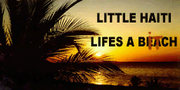 Life's-a-Beach-Schild, VC.PNG