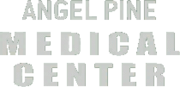 Angel-Pine-Medica-Center-Logo.png