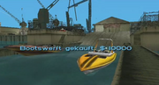Bootswerft Vice City.png
