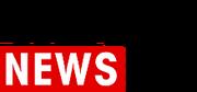 Weazel News Logo V.png