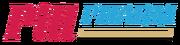 Pill-Pharm-Logo.PNG
