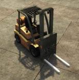 ForkliftV.png