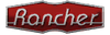 Rancher-Logo.PNG
