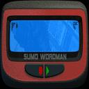 SUMO Wordman, III.png