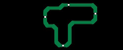 LC Subway
