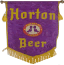 Horton Beer.png
