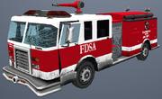 Feuerwehrwagen damaged, SA.PNG