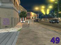 Temple-Drive-Ballas 49