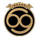 69-Cigars-Logo.PNG
