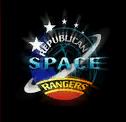 Republican-Space-Rangers-Logo2