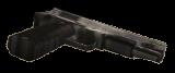 9mm, SA.PNG