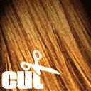 CUT-Logo, III