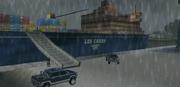Les Cargo, Portland Harbor, III.png