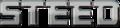 Das Logo vom Steed.