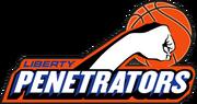 Liberty-City-Penetrators.PNG