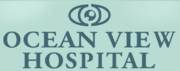 Ocean View Hospital, VC.png