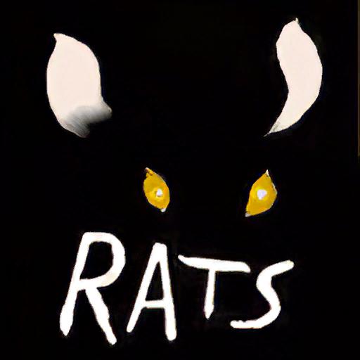 Rats-Plakat, III.PNG