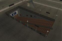 U-Bahn-Station, Bedford Point, III.JPG