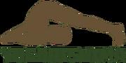 Yogarishima-Logo.PNG