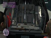 Waffenvan