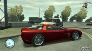 4780-gta-iv-undress-to-kill