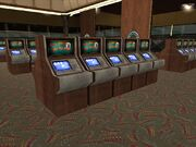 Spielautomat 1