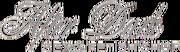 After-Dark-Logo