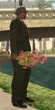 Blumen 01.jpg