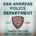 San-Andreas-Police-Department-Logo, SA.PNG