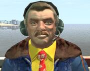 GTA4-Higgins-Pilot