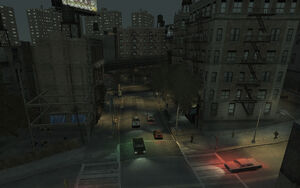 Lotus-street-01