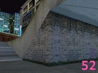 Front-Yard-Ballas 052