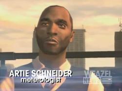 Artie Schneider.png