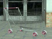 Einkaufswagen 01