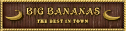 Big-Bananas-Logo, SA