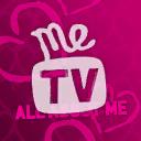 Webtheme 7 IV.png
