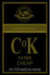 CoK-Filter-Cheap-Verpackung