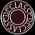 Dec Logo4