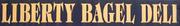 Liberty-Bagel-Deli-Logo, III