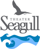 Seagull-Theater-Logo.PNG
