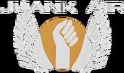 Juank-Air-Logo.png