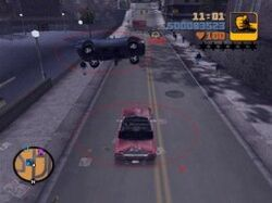 MultiTheftAuto-gta3