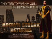 The-Brown-Streak-Returns-Plakat.png